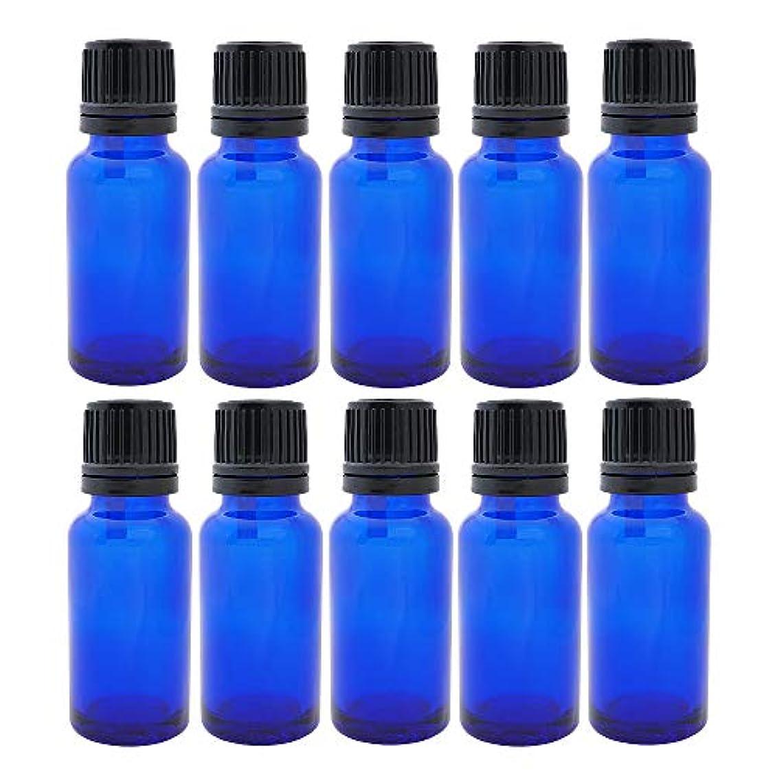 数学的な部屋を掃除する布グリッタ (GLITTER) 20ml瓶 10本(ドロッパー キャップ付) 20mlx10本