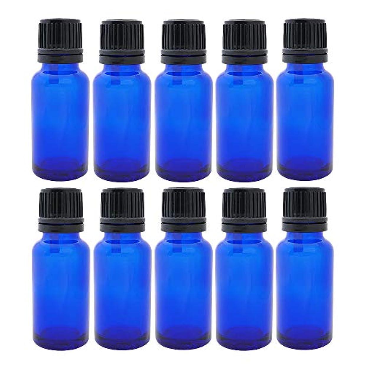 ポータルヒギンズ増加するグリッタ (GLITTER) 20ml瓶 10本(ドロッパー キャップ付) 20mlx10本