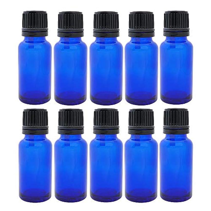 低い嫌な汚物グリッタ (GLITTER) 20ml瓶 10本(ドロッパー キャップ付) 20mlx10本