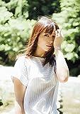 広瀬アリス 女優 Lサイズ写真10枚