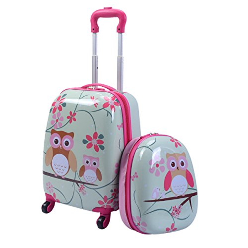 Costway スーツケース キャリーケース キャリーバッグ...