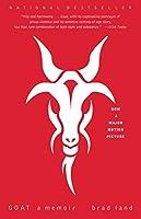 Goat: A Memoir