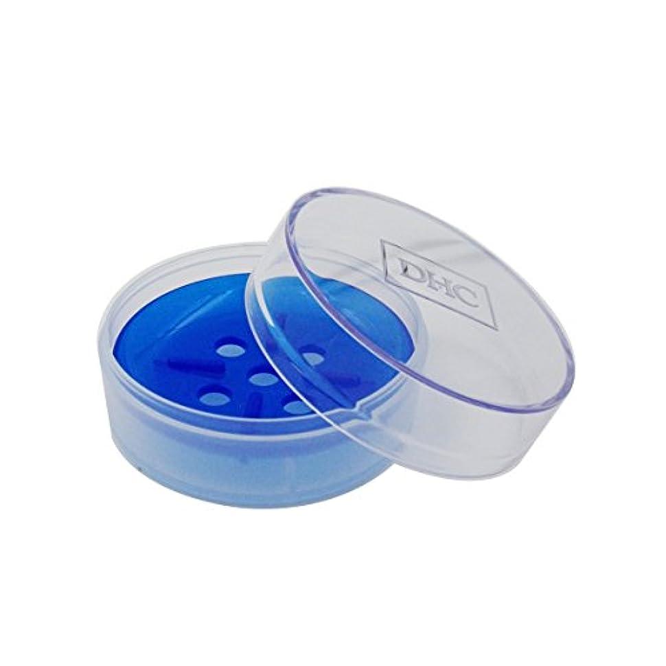冷蔵する塩辛い漁師DHCソープケース -A