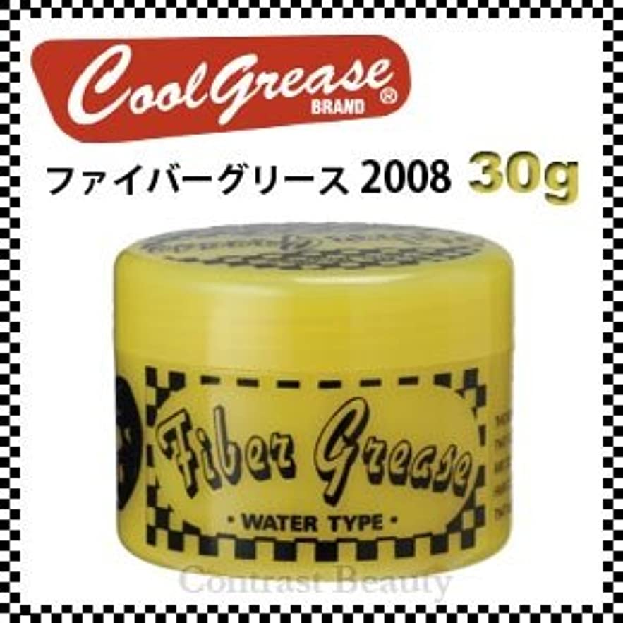 ジャグリング花瓶映画【X3個セット】 阪本高生堂 ファイバーグリース 2008 30g