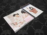 初回生産限定盤 A CD+DVD+生写真 渡辺麻友 シンクロときめき AKB48 SKE48 SDN48 NMB48 HKT48 JKT48 SNH48 秋元康