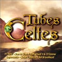 Tubes Celtes
