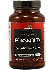 フォルスコリン(25mg)60 vcaps 2個パック