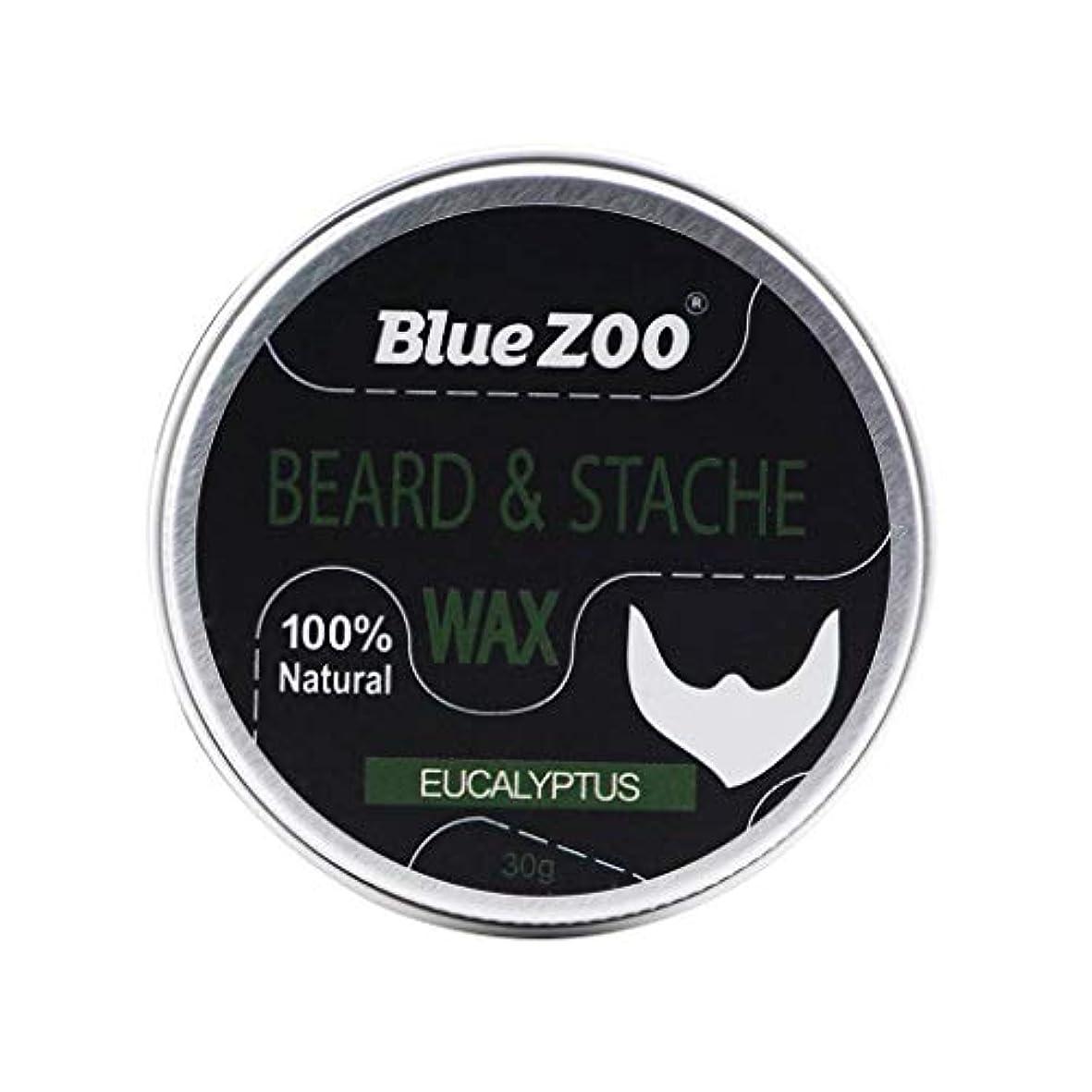生じる力庭園KOROWA 4つ匂い メンズ 脱毛 ワックス 男性 ムダ毛対策 全身脱毛専用 純国産無添加 スターターキット 配合 デリケートゾーン ボディ用 30g、60g