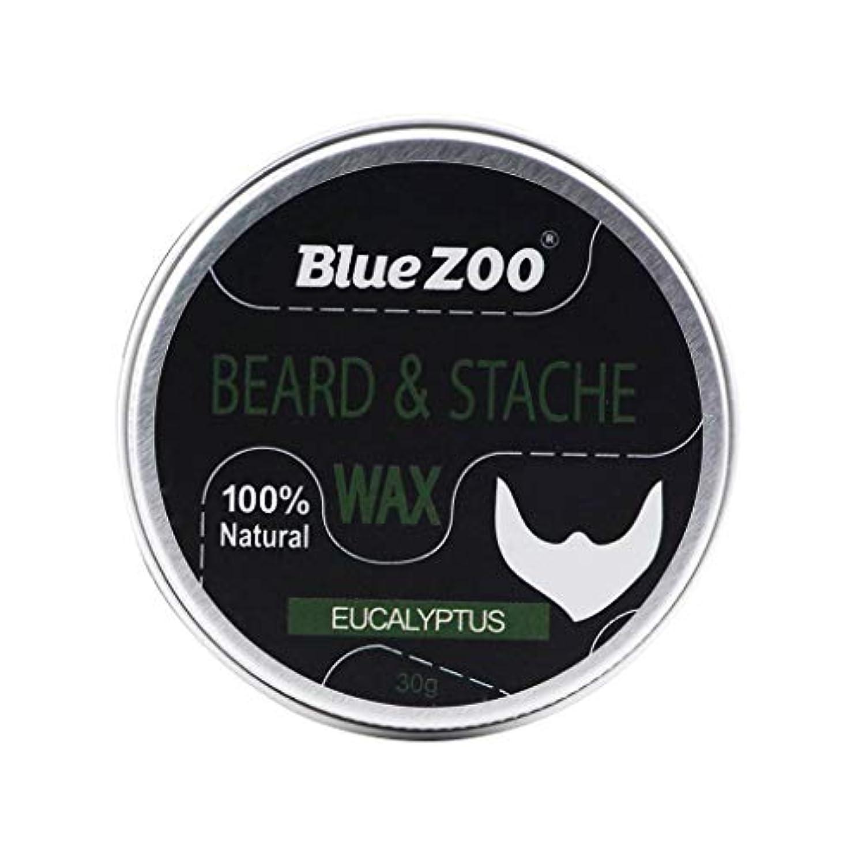 マルコポーロ再編成する接続されたKOROWA 4つ匂い メンズ 脱毛 ワックス 男性 ムダ毛対策 全身脱毛専用 純国産無添加 スターターキット 配合 デリケートゾーン ボディ用 30g、60g