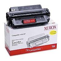 Xerox HP LJ 2300BLK q2610a