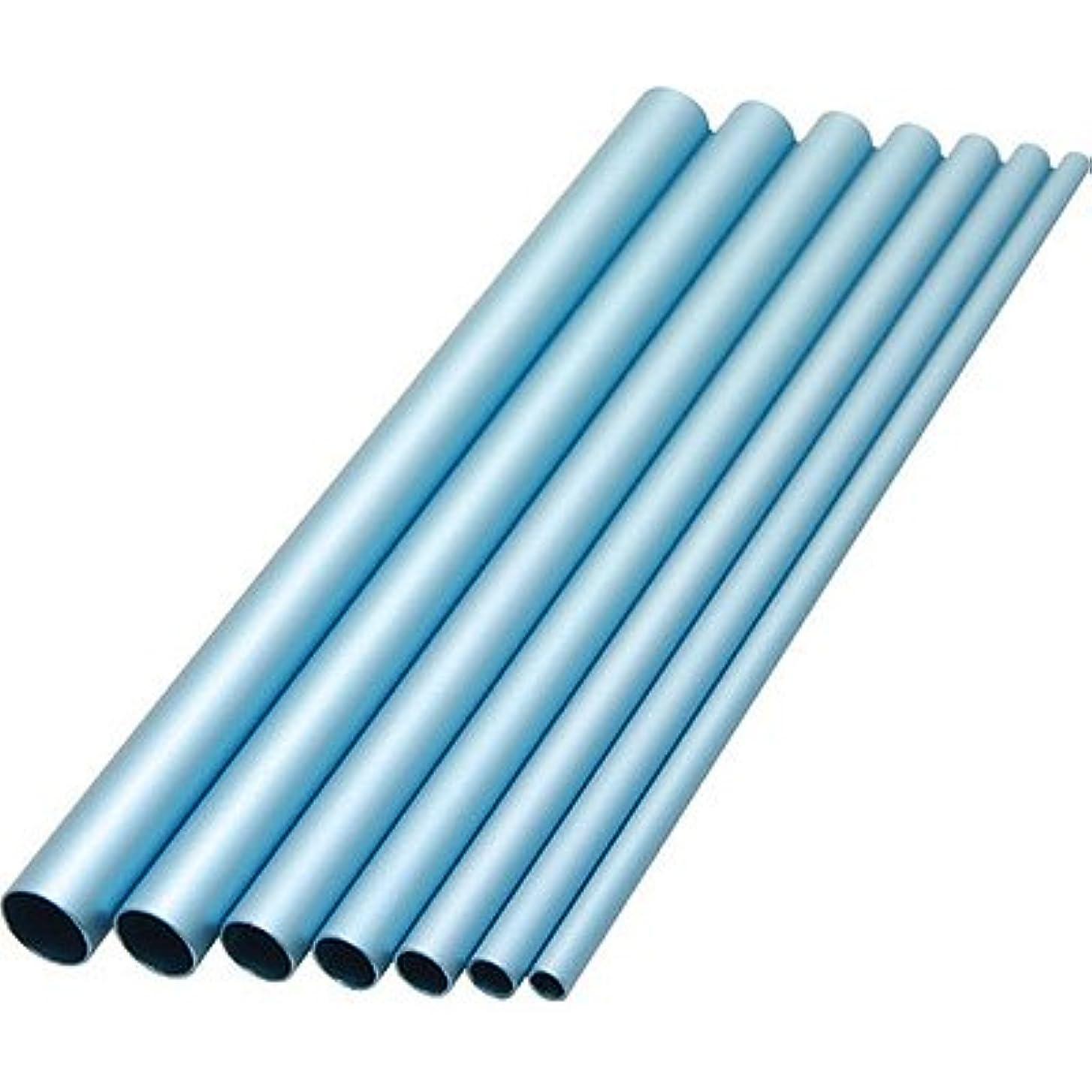 争いポイント三番SHAREYDVA コンバットスティック +(プラス) ブルー 63144