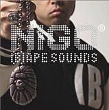 (B)APE SOUNDS