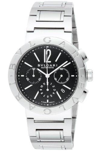 [ブルガリ]BVLGARI 腕時計 BB42BSSDCH ブ...