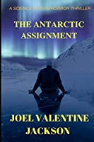The Antarctic Assignment