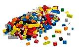 レゴ (LEGO) クリエイター青いコンテナ エクストラ 4411