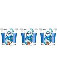 Glade Jar Candle Air Freshener