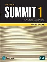 Summit Level 1 Workbook