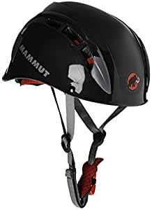 MAMMUT (マムート) Skywalker 2 2220-00050 BLACK one size