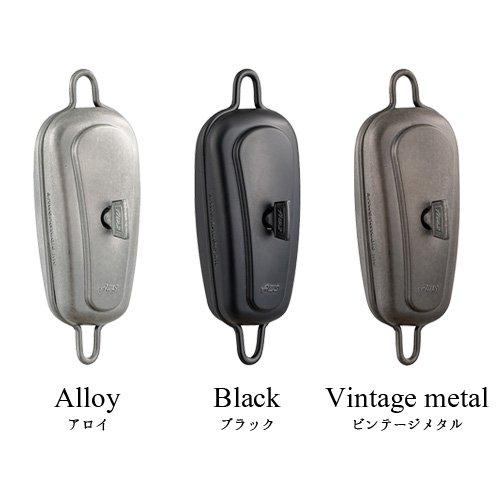 アートワークスタジオ ビンテージケーブルアジャスター  ARTWORKSTUDIO Vintage cable adjuster [ BU-1145 / ブラック ]