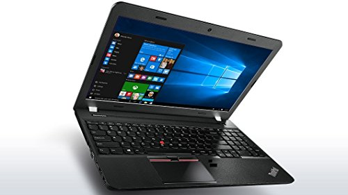 Lenovo ThinkPad E550 Core i5-5200U 2GB 500GB DVDマルチ 15.6液晶 Win 7 Pro Win 8