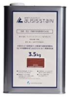ケミプロ化成 水性アリシスステイン 3.5K カスタニ