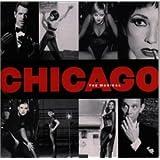 CHICAGO <ブロードウェイ・オリジナル・キャスト・レコーディング>