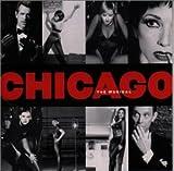 CHICAGO <ブロードウェイ・オリジナル・キャスト・レコーディング> 画像