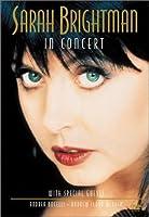 Sarah Brightman in Concert [DVD]