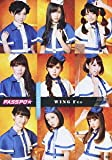 「WING」フェス LIVE DVD