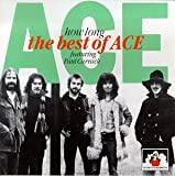 Best of Ace
