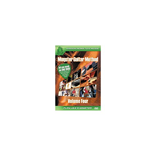 Vol. 4 [DVD] [Import]