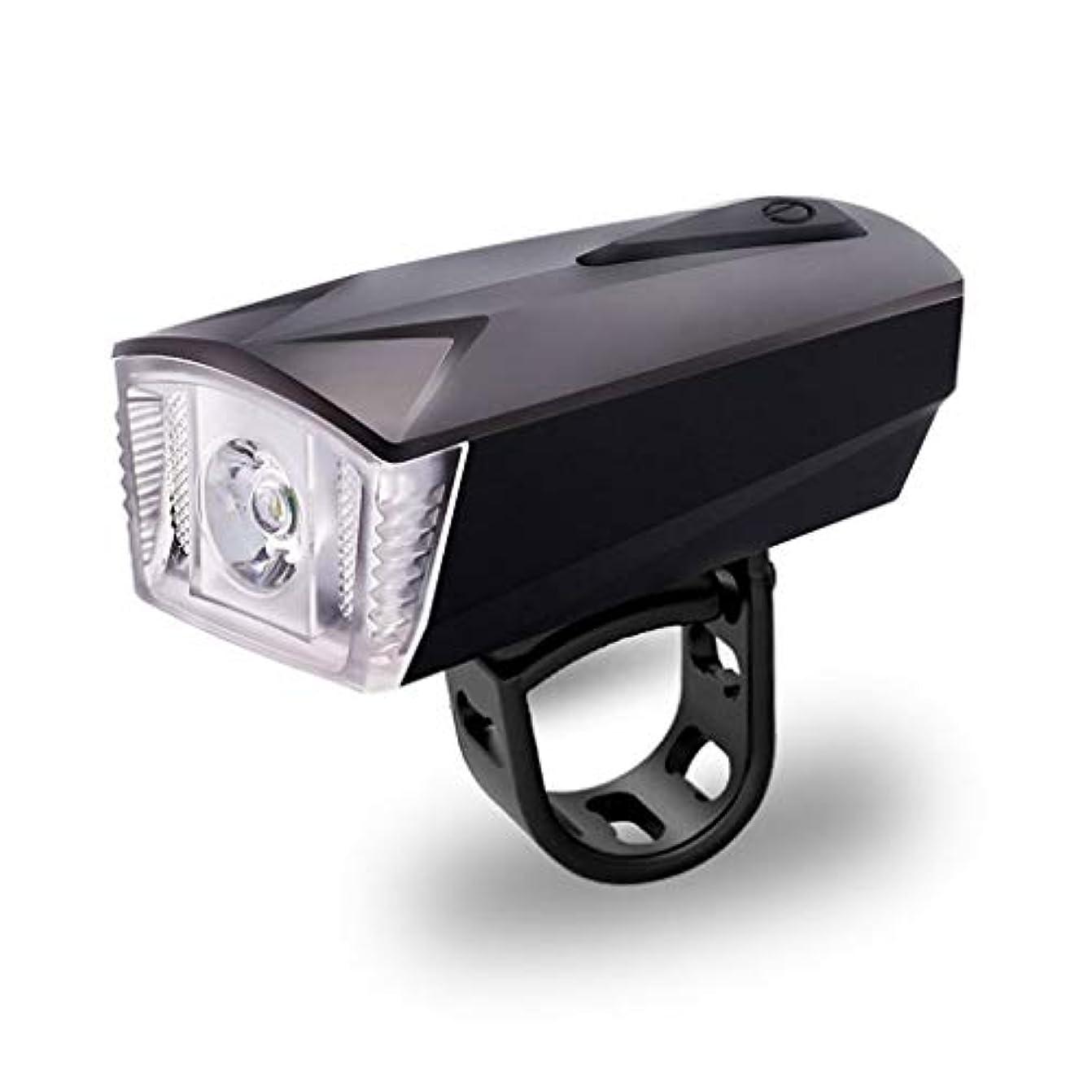 手書きサーキットに行く説明するヘッドライト リアバイクテールライト超明るい自転車防水USB充電式自転車ライト、ヘルメットライトバックパックライト自転車リアライト