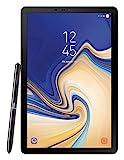 Samsung Galaxy Tab S4 (10.5