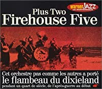 Warner Jazz Les Incontournables Firehouse Five Plus Two