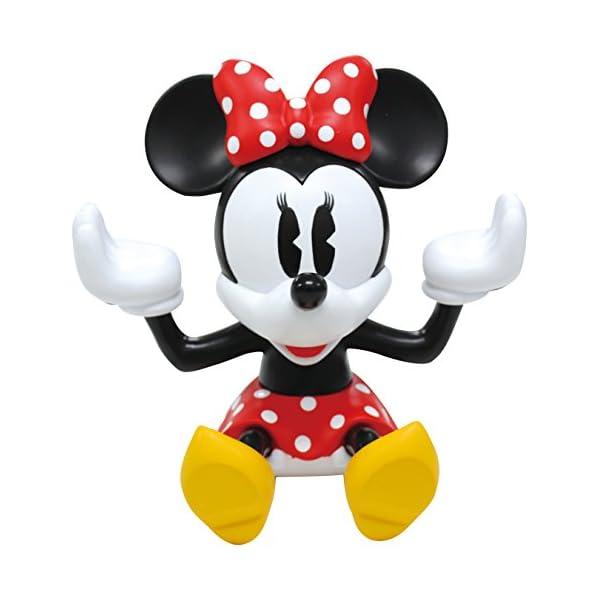 Disney(ディズニー) メガネスタンド ミニ...の商品画像