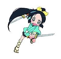 信長の忍び 13巻 TVアニメDVDつき初回限定版 (ヤングアニマルコミックス)
