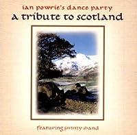 Tribute to Scotland