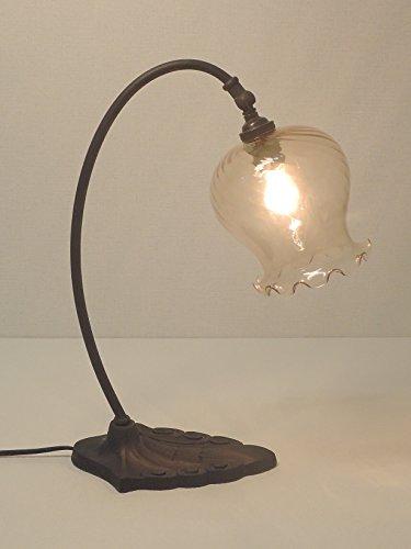 コンコルディア照明 テーブルランプ 真鍮製