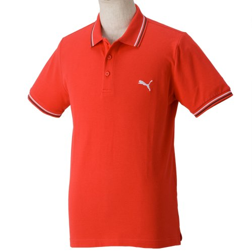 ポロシャツ 819668 プーマ