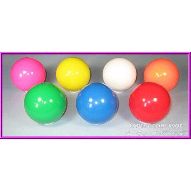 ソフトステージボール 100mm 32825682 色:ホワイト