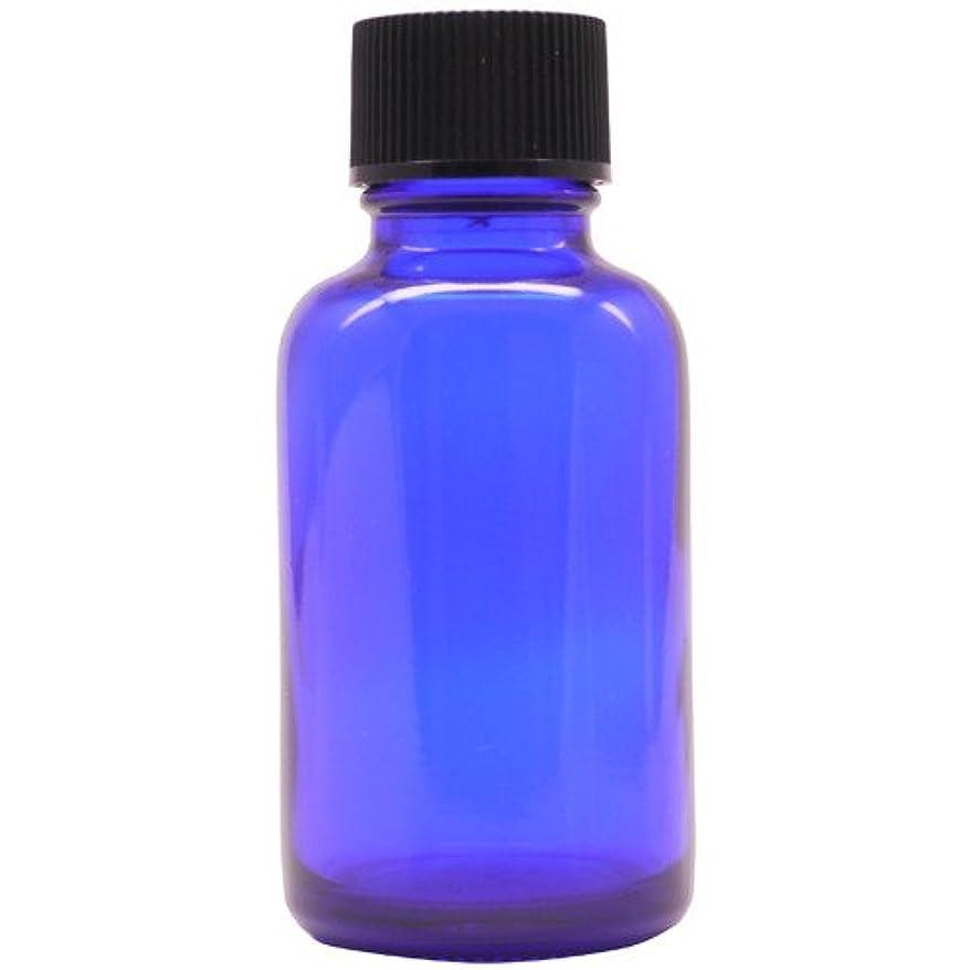 窓ヒューズボルトアロマアンドライフ (D)ブルー瓶ドロップ栓30ml 3本セット
