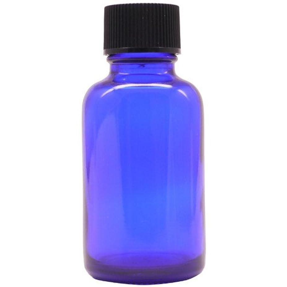 告白する割り当てますページェントアロマアンドライフ (D)ブルー瓶中止栓30ml 3本セット