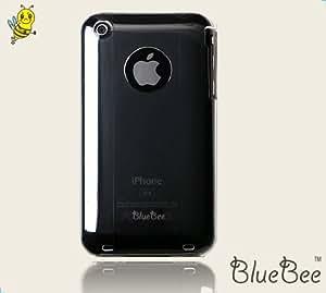 シェルカバー for iPhone 3G/3GS クリア