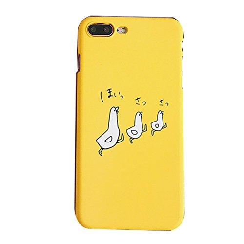 GuoDuo iPhone x iPhone8 Plus ケ...