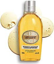 L'Occitane Cleansing & Softening Almond Sh