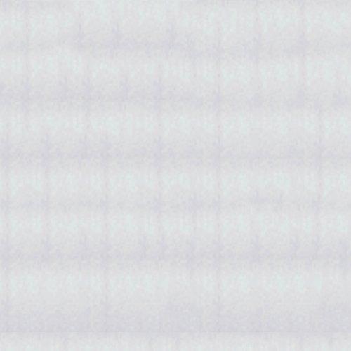 アサヒペン 水性エナメル 速乾 シルバー25ml