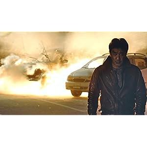 ポイントブランク‾標的にされた男‾ [DVD]
