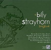 Billy Strayhorn Songbook