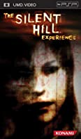 Silent Hill Experience (輸入版)