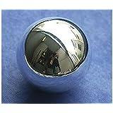 オルゴールボール(メルヘンクーゲル) プレーンタイプ 40mm